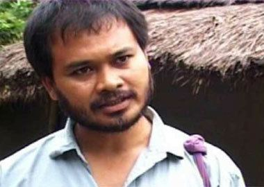 Akhil Gogoi Congress councillor arrested for attacking Team Anna