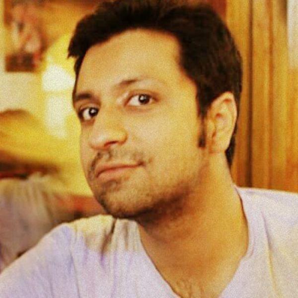 Akhil Mehta staticdnaindiacomsitesdefaultfiles20150412