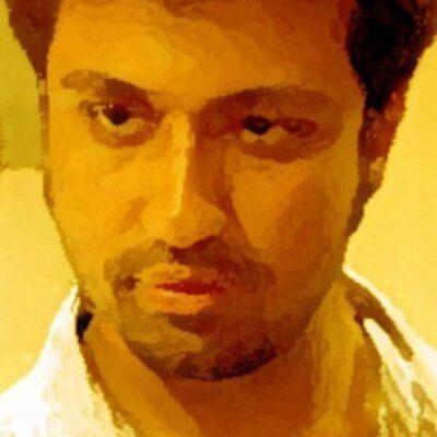 Akhil Mehta httpspbstwimgcomprofileimages135882386529