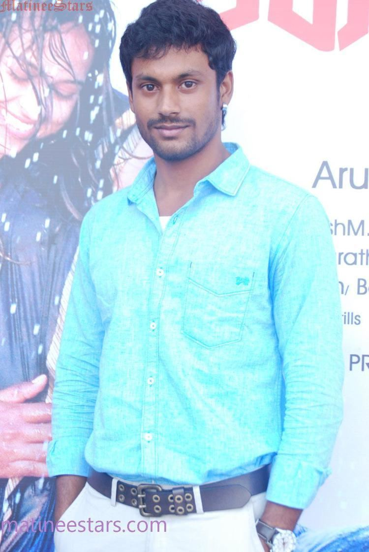 Akhil (Tamil actor) Akhil Tamil Actor Actor Gallery High Resolution