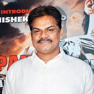 Akhilendra Mishra Akhilendra Mishra to play Kansa Latest News amp Updates at