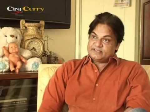 Akhilendra Mishra Exclusive Interview of Akhilendra Mishra YouTube