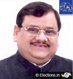 Akhilesh Das Akhilesh Das Gupta Biography About family political life awards
