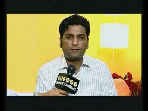 Akhlaq Ahmed Legendary late singer Akhlaq Ahmeds son talking about his father on