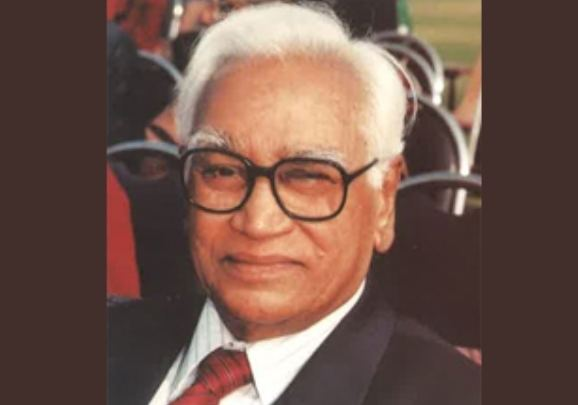 Akhlaqur Rahman Kidwai Akhlaqur Rahman Kidwai passes away in Delhi Muslim Mirror