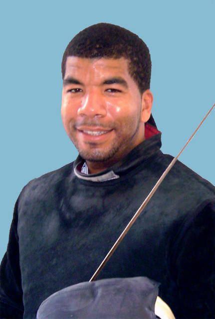 Akhnaten Spencer-El Akhnaten SpencerEl Bio GoColumbiaLionscomOfficial Web Site of