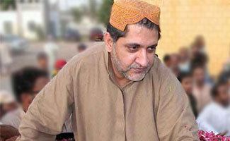 Akhtar Mengal Baloch leader Akhtar Mengal likely to come back today