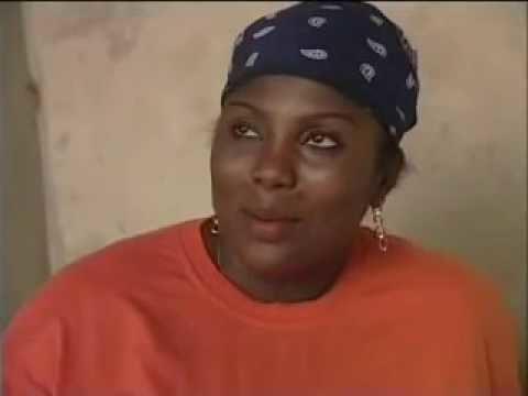 Aki na Ukwa AKI NA UKWA Nollywood Classic Comedy YouTube