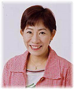 Akie Asaka blogsonetnejpimagesblog6a4dayasu116217