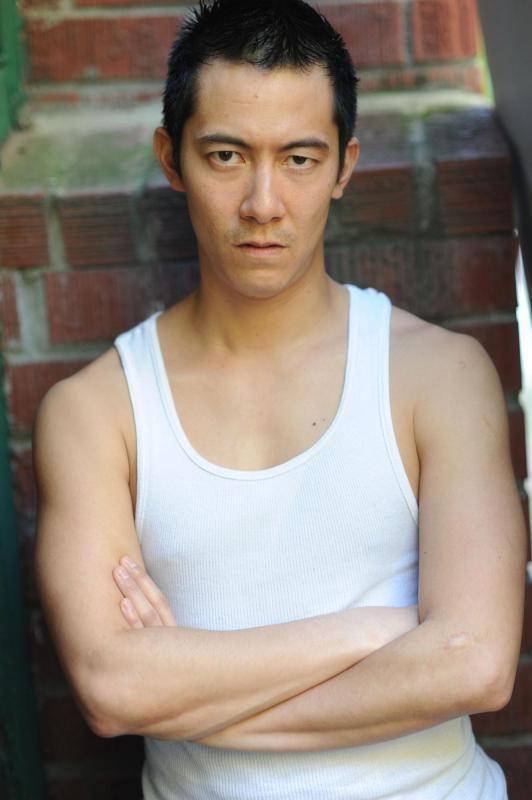 Akie Kotabe Akie Kotabe Actor Casting Call Pro