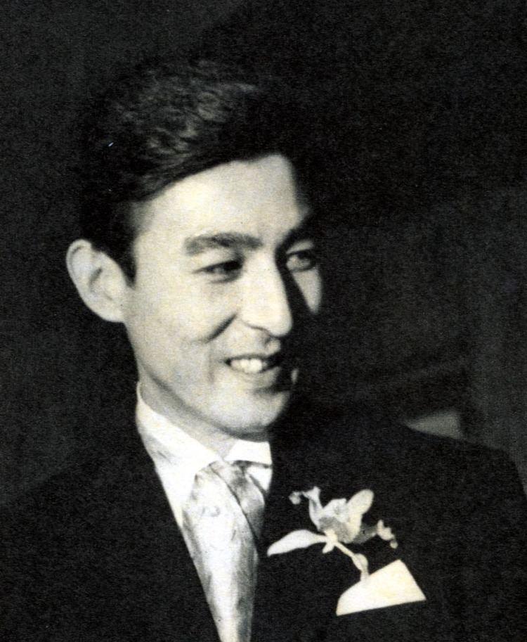 Akihiko Hirata Akihiko Hirata Movies Bio and Lists on MUBI