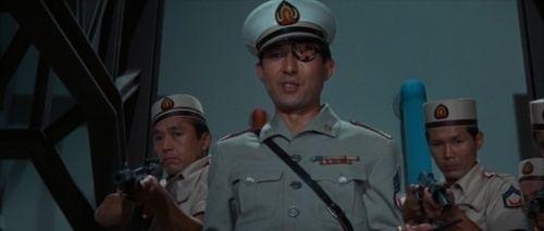 Akihiko Hirata Sirki39s Summons July 25 Creator of the Oxygen Destroyer
