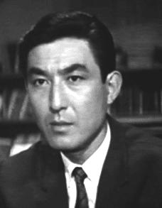 Akihiko Hirata biographieakihikohirata