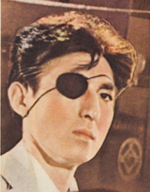 Akihiko Hirata httpsuploadwikimediaorgwikipediacommons11