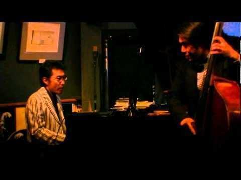 Akihiko Noro Akihiko Noro on Wikinow News Videos Facts