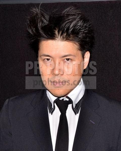 Akihiro Kitamura Pictures from the Akihiro Kitamura