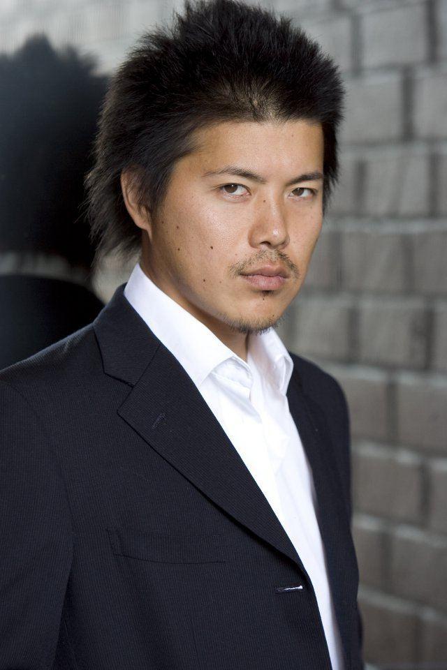 Akihiro Kitamura Akihiro Kitamura bio movies list height photos