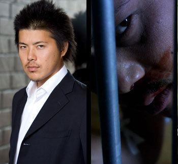 Akihiro Kitamura Akihiro Kitamura