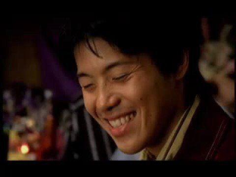 Akihiro Kitamura Akihiro Kitamura Acting Reel YouTube