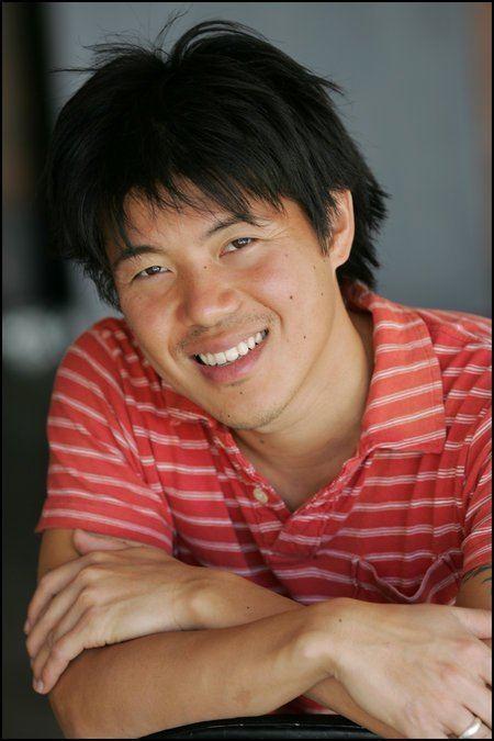 Akihiro Kitamura Akihiro Kitamura IMDb