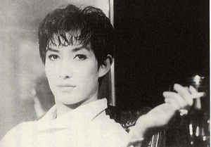 Akihiro Miwa Akihiro Miwa Discography at Discogs