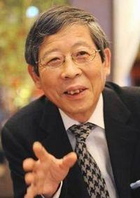 Akihiro Otani wwwjcporjpakahataakahata80thhatsugenimages