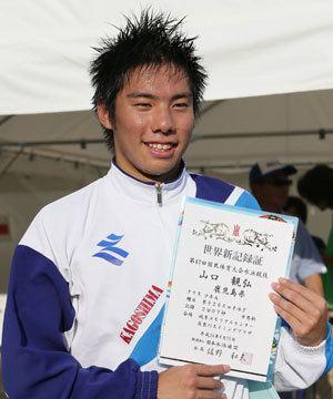 Akihiro Yamaguchi httpssndtvimgcomimagesstoriesyamaguchi3003