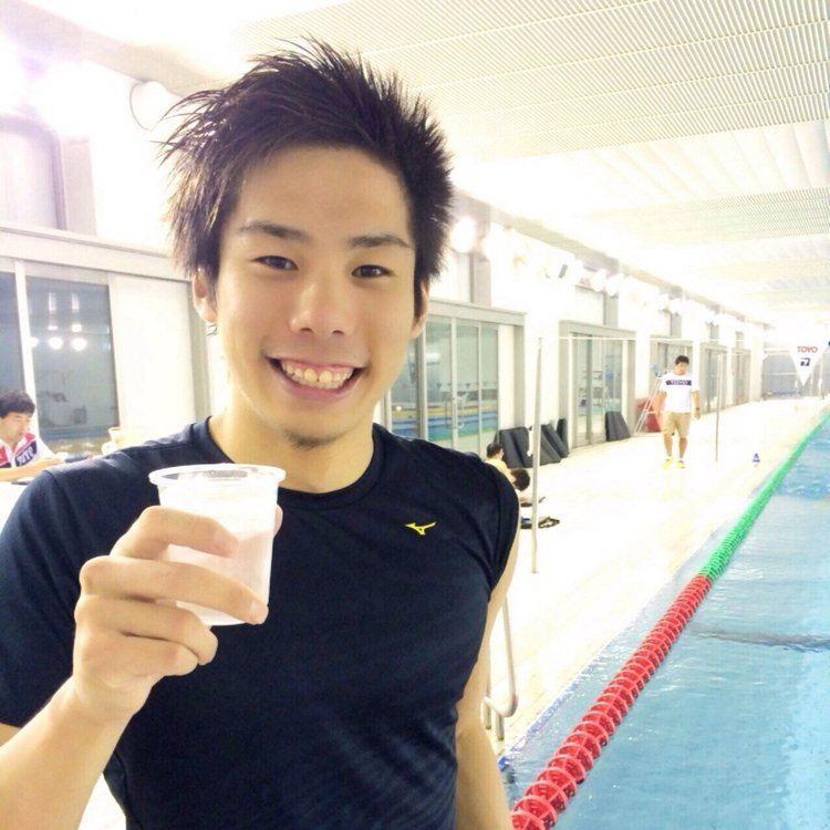 Akihiro Yamaguchi httpspbstwimgcomprofileimages4784712842846