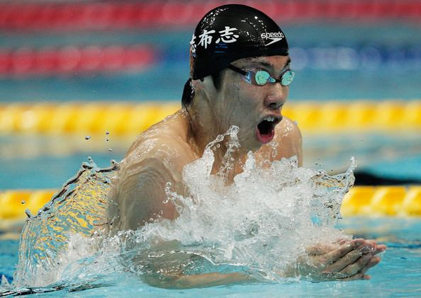 Akihiro Yamaguchi Akihiro Yamaguchi Pictures Japan Swim 2012 Day 4 Zimbio