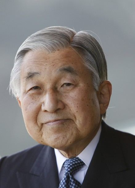 Akihito The Royal Correspondent Tag Archive Emperor Akihito of