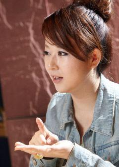 Akiko Higashimura wwwfurinkancomtakahashihigashimurajpg