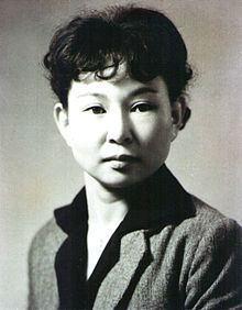 Akiko Kawarai httpsuploadwikimediaorgwikipediacommonsthu