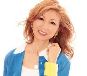 Akiko Kobayashi (singer) Akiko Kobayashi Discography at Discogs