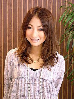 Akiko Matsumoto wwwgenerasiacomwimagesthumb112Matsumotoaki