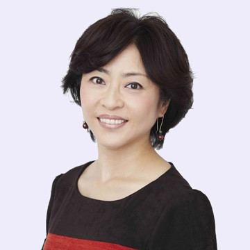 Akiko Matsumoto asianwikicomimages339AkikoMatsumotop1jpg