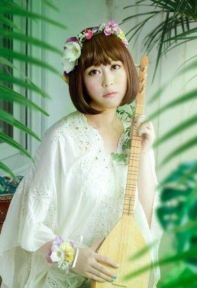 Akiko Shikata shikataakiko7695jpg1441809119