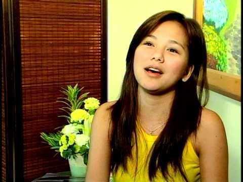 Akiko Solon BELOfied The Belo Essentials Beauty Makeover AKIKO