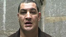 Akim Tafer s1dmcdnnetlI95280x157wajpg