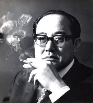 Akimitsu Takagi Akimitsu Takagi Wikipedia