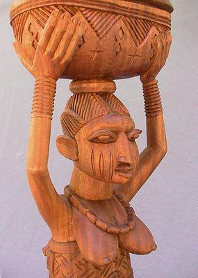 Akin Fakeye Akin Fakeye Nigeria Contemporary Artist Fakeye Family Pinterest
