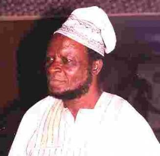 Akin Omoboriowo saharareporterscomsitesdefaultfilesstylesnor