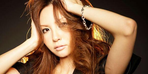 Akino (singer) AKINO from bless4 AKINO JpopAsia