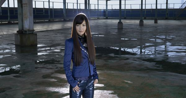 Akino (singer) Singer AKINO with bless4 Releases 1st Album in 8 Years News