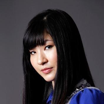 Akino (singer) wwwanimenewsnetworkcomimagesencycP4054522259