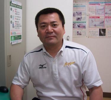 Akinobu Osako livedoorblogimgjpkoyamaclinicimgsdcdc295151JPG