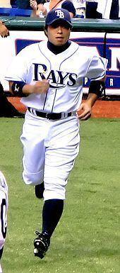 Akinori Iwamura httpsuploadwikimediaorgwikipediacommonsthu
