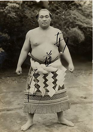 Akinoumi Setsuo