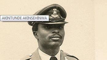 Akintunde Akinsehinwa wwwnairalandcomattachments939761AKINTUNDEAKI