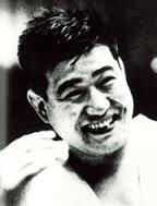 Akio Kaminaga livedoorblogimgjparayukicinemaimgs3636fa55