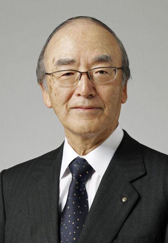Akio Mimura jtos3amazonawscomwpcontentuploads201303nb
